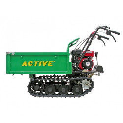 Power Track Active 1330 EXT