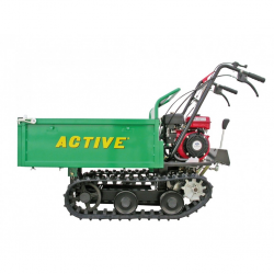 Power Track Active 1310 EXT